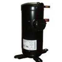 Kompresor AC Sanyo C-SB351H5A 809 842 45 1