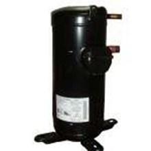 sanyo Compressor C-SB351H5A 809 842 45