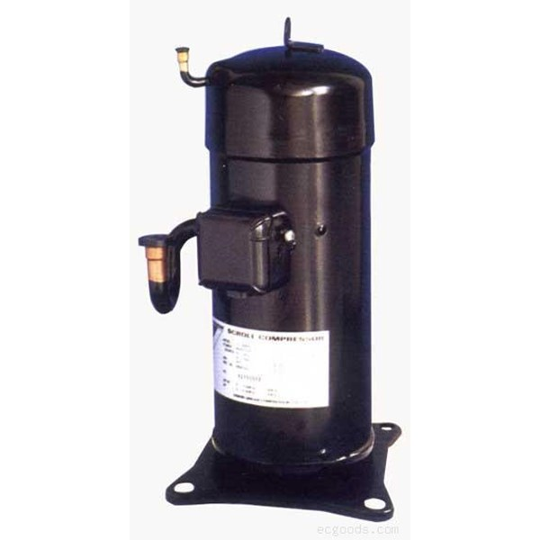 Kompresor AC Daikin Scroll JT125 BC-Y1L.