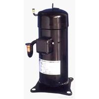 Kompresor AC  Daikin Scroll JT125 BC-Y1L  1
