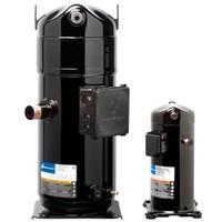 copeland Compressor Scroll ZR42K3E-PFJ 1