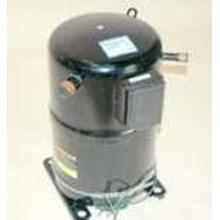 copeland Compressor QR90K1-TFD