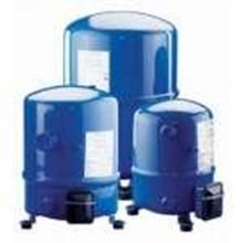 maneurop Compressor Danfoss NTZ271A4LR1A
