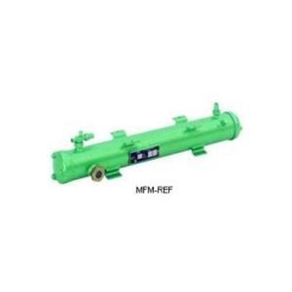 water cooled condenser Bitzer K033N