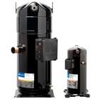 Kompresor AC Scroll ZR40KC-TFD-522 1