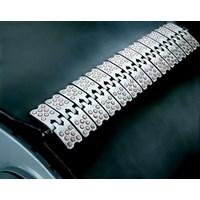 Jual Conveyor Belt Fastener  dan Belt Lacing 2