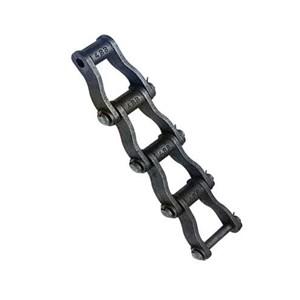 Pintle Chain