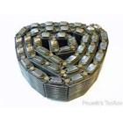 Piv Chain 1