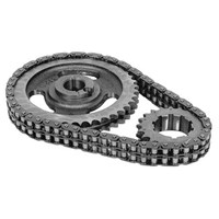 Roller Chain 1