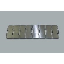 Table Top Chain