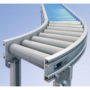 Gravity Roller Konveyor