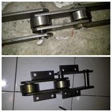 Roller chain - RANTAI GULA