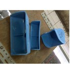BUCKET - Plastic Basket 2