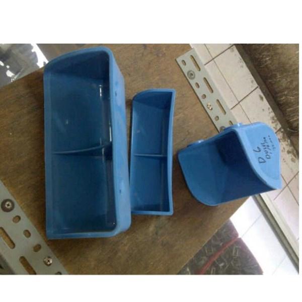 BUCKET - Plastic Basket