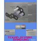 LUBE FREE CHAIN 1