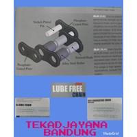 LUBE FREE CHAIN 1
