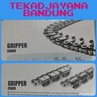Rantai Conveyor GRIPPER CHAIN 1