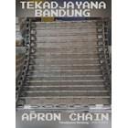 APRON CHAIN 1