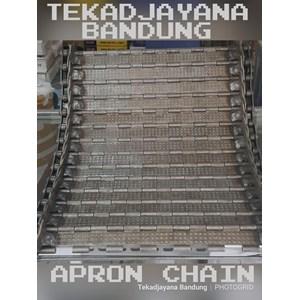 APRON CHAIN