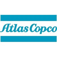 Filter Atlas Copco 1