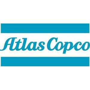 Filter Atlas Copco