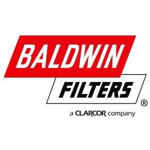Filter Baldwin