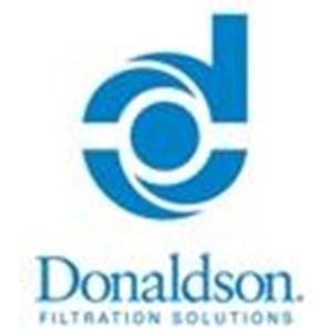 Filter Donaldson