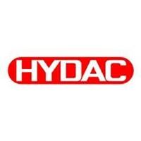 Filter Hydac 1