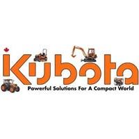 Filter Kubota 1