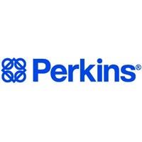 Filter Perkins 1