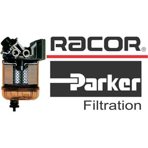 Filter Racor
