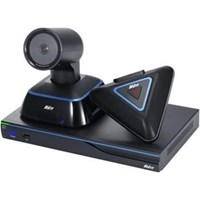 Jual Aver Video Conference