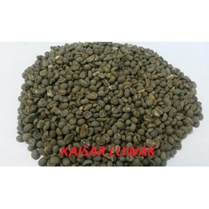Export Civet Coffee Indonesia
