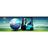 Beli Forklift Listrik 1500Kg 4