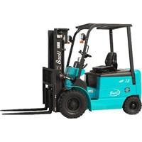 Distributor Forklift Listrik 1500Kg 3