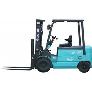 Forklift Listrik 1500Kg