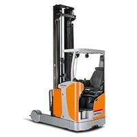 Distributor Forklift Still Hybrid 3