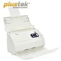 Scanner Adf Plustek Ps283 - 25Ppm - Simplex Murah 5