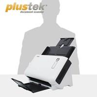 Jual Scanner Otomatis A3 Plustek Sc8016u-80Ppm-A3-Duplex 2