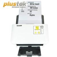 Scanner Otomatis A3 Plustek Sc8016u-80Ppm-A3-Duplex Murah 5