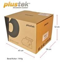 Distributor Scanner Otomatis A3 Plustek Sc8016u-80Ppm-A3-Duplex 3