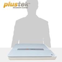 Jual Scanner A3 Plustek Opticslim 1180 2