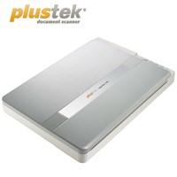 Scanner A3 Plustek Opticslim 1180 Murah 5