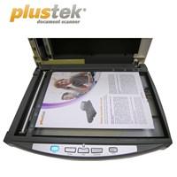 Scanner Adf+Flatbed Plustek Pl1530 (15Ppm) Murah 5