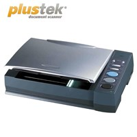 Scanner Buku Plustek Optic Book 3800L Murah 5