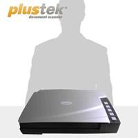 Jual Scanner Buku A3 Plustek Optic Book A300 Plus 2
