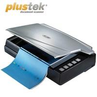 Scanner Buku A3 Plustek Optic Book A300 Plus Murah 5