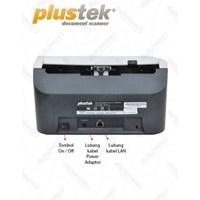 Distributor Scanner Wifi Plustek Escan A150 3