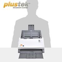 Jual Scanner Otomatis Adf Plustek Ps506u - 50Ppm - Legal - Duplex 2