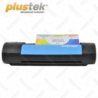 Jual Scanner Kartu Nama Plustek S602 2